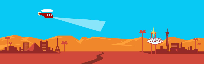 WBM19 - Nav Background Image - 1920x600