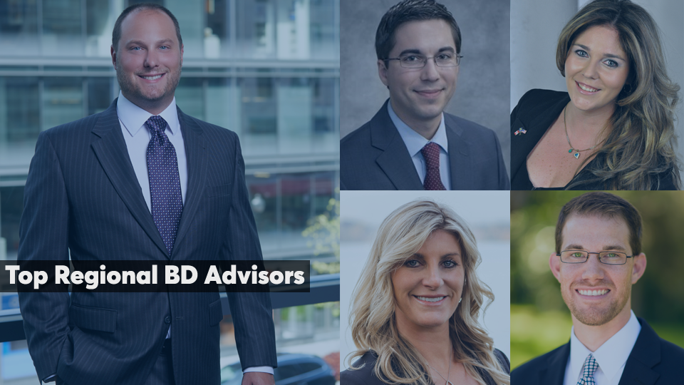 Top Regional BD advisors under 40 2020 edition.png