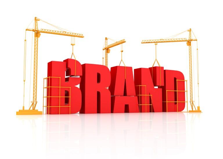 1. Branding.jpg