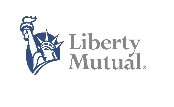 10. Liberty MutualUSE.jpg