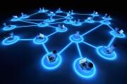 network-fotolia.jpg