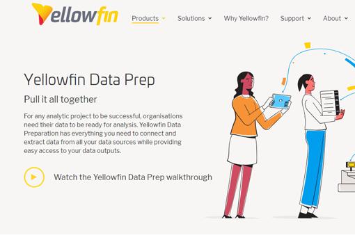 Yellowfin-Data-Prep.png
