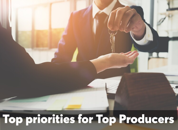 top-producers-slide-01.jpg