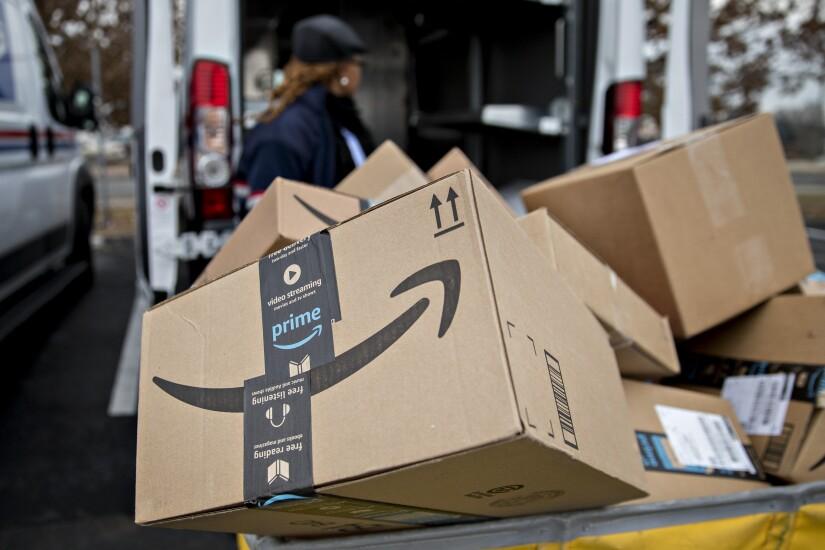 Amazon.Bloomberg.1.30.18.jpg