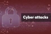 Cyber training 11.jpg