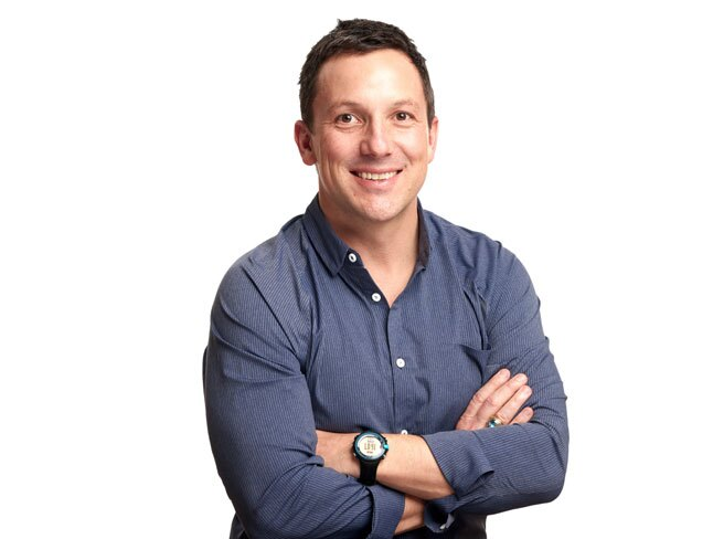Collective Health appoints new chief operating officer
