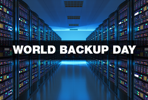 WORLD-BACKUP-DAY.png