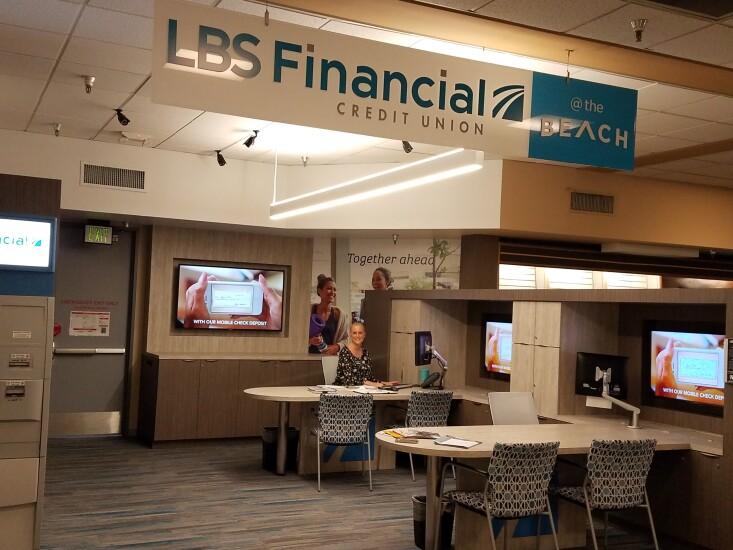 LBS Financial 071318.jpg