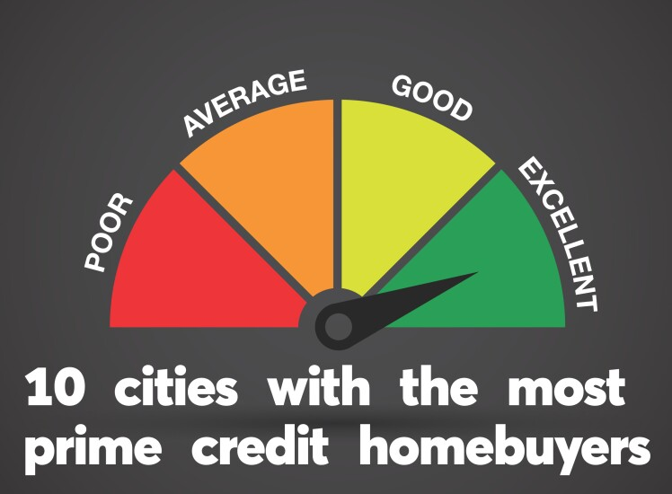 NMN012418-prime-credit-borrowers-slideshow-top.jpg