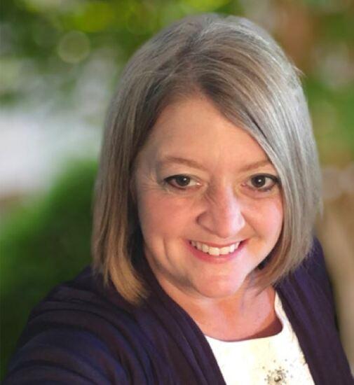 Pam Dalton, Peach State FCU.jpg
