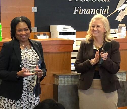 Carol Thompson, FreeStar Financial CU.jpg