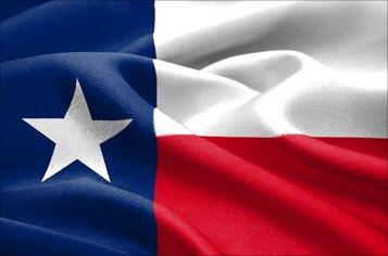 texas-flag-foto-357.jpg