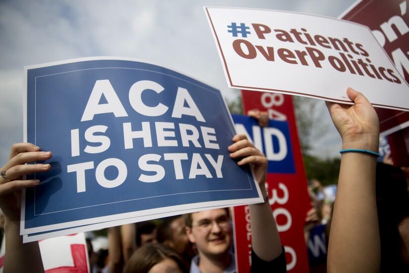 ACA.Sign.Bloomberg.jpg