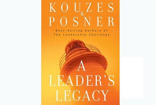 A-Leader's-Legacyby-James-M.-Kouzens.jpg