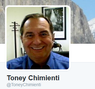6. tonychimienti.PNG