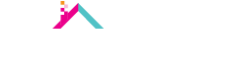 Digital Mortgage 2017
