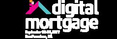 Digital Mortgage 2017