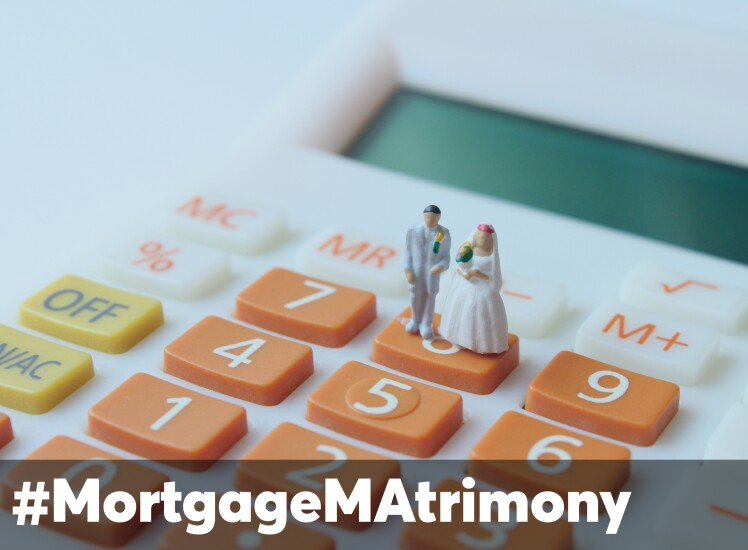 NMN080118-marriage-calculator