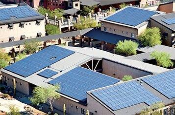 solar-roof-dg-scottsdale-credit-solar-city-357.jpg
