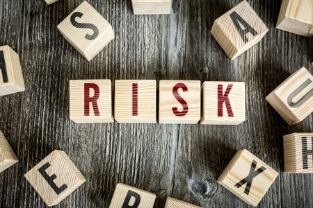 Cyber Risk 3.jpg