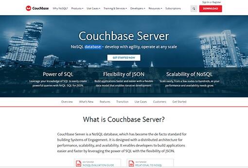 Couchbase-Server.jpg