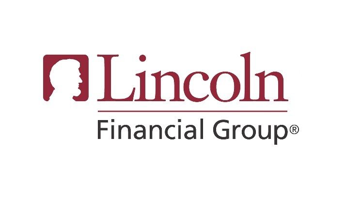 5. Lincoln Financial Group.jpg