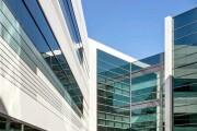PIH Health Bkg-Building-1-CROP.jpg