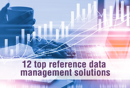 12-top-reference-data-management-solutions.jpg