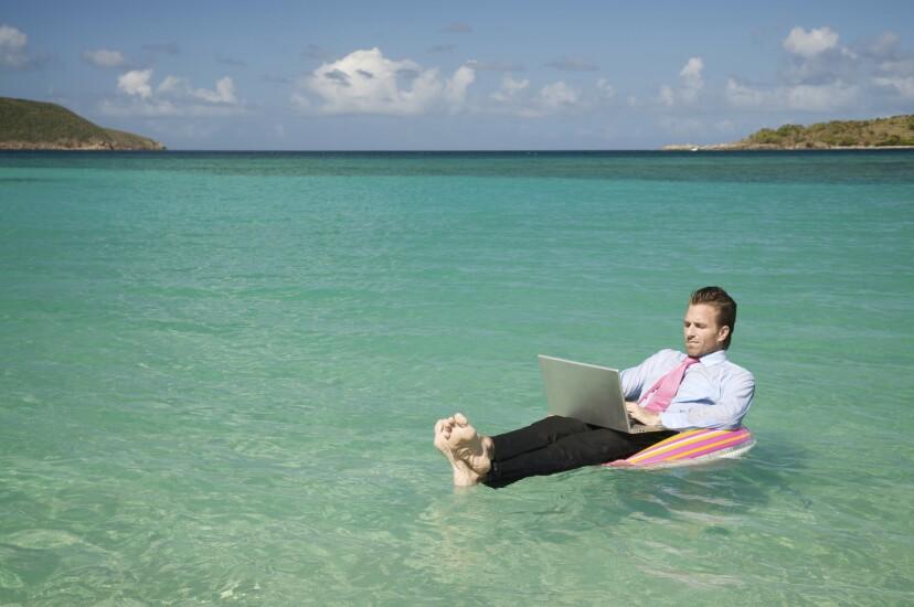 Remote.Worker.jpg