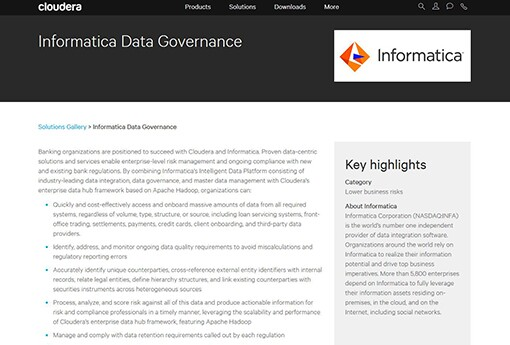 Informatica-Data-Governance.jpg