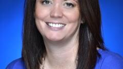 Melissa Parlett, Aberdeen Proving Ground Federal Credit Union.jpg