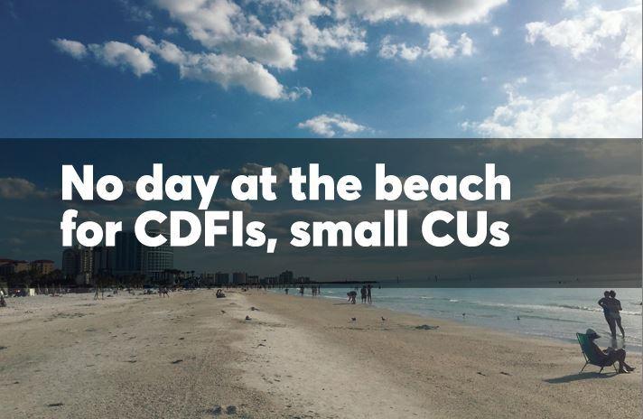 CDCU cover slide - CUJ 102418.JPG