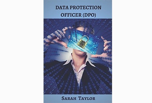 data protecton ofc.jpg