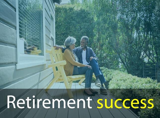 RetirementSuccessLead.jpg