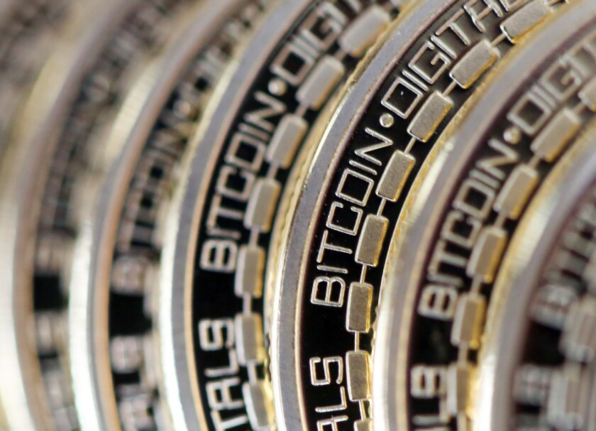 bitcoin-stack-crypto-coin-bloomberg-11-29