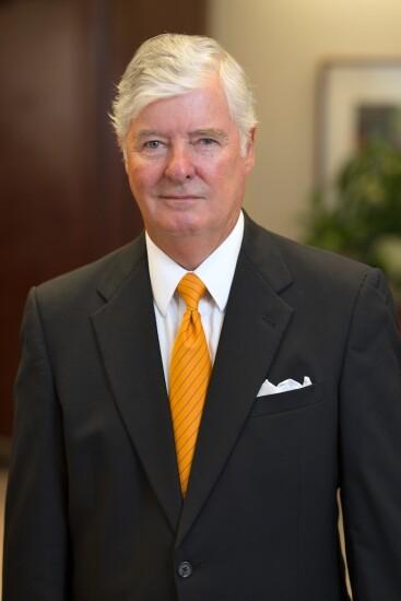 Joe Lowery_Merrill Lynch