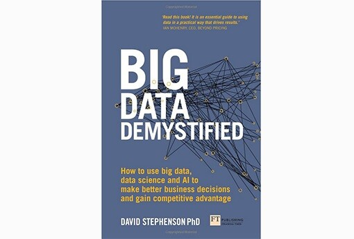 big data demystified.jpg