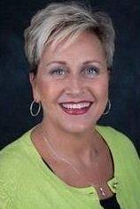 Stacy Warren, United FCU.jpg