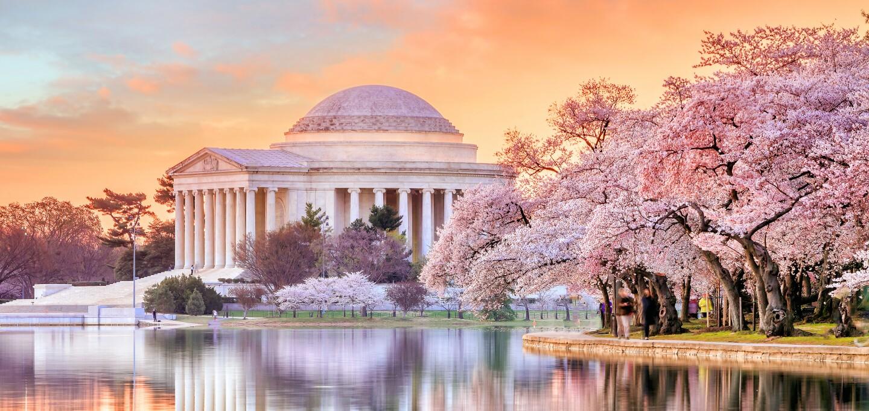 Washington DC - Power of Prepaid 2019