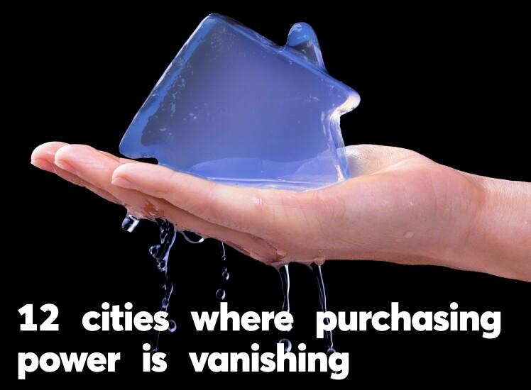 purchasingpowervanish-coverslide.jpg