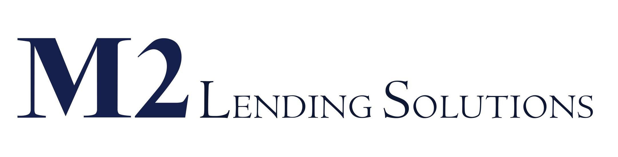 M2 Lending Solutions.jpg