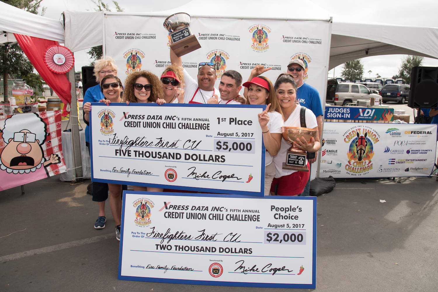 More Ways To Give Back Cus In The Community Credit Union Journal American Banker