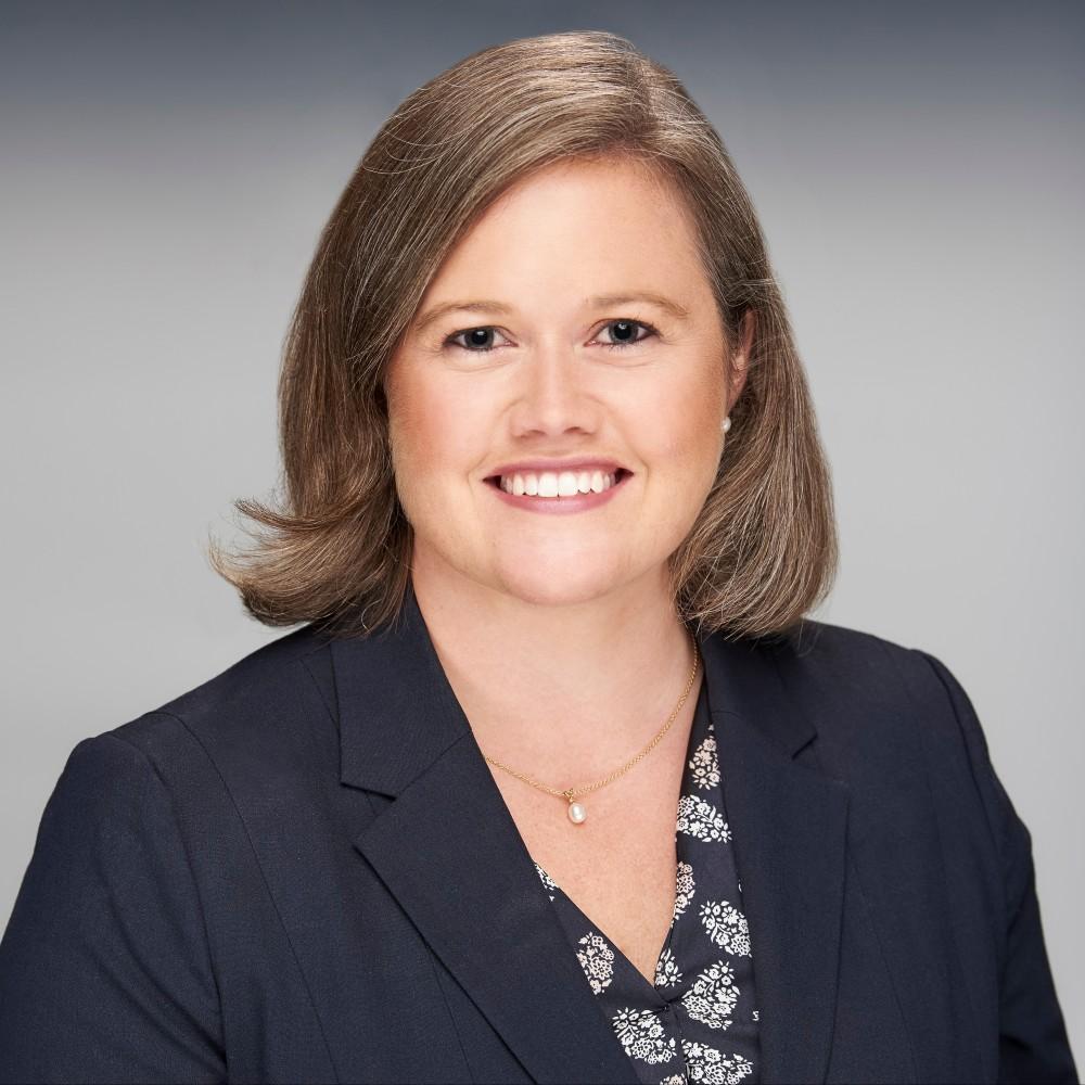 Emily Swenson Brock | Bond Buyer