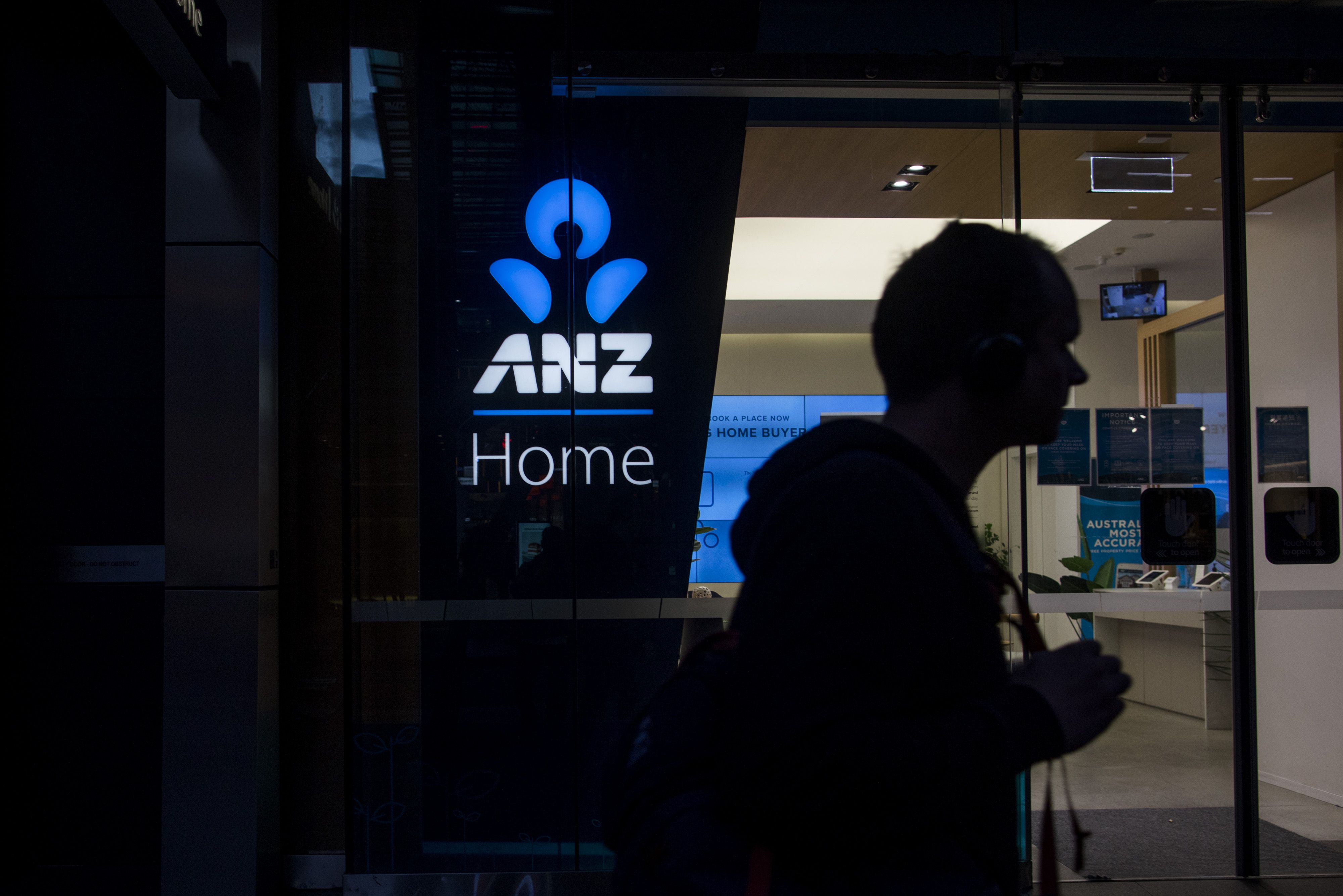 M&A in Australia reveals an anxiety over foreign payment empires